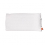 Ортопедическая подушка Воздушный сон — 50х70 см