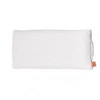 Купить Ортопедическая подушка Воздушный сон — 50х70 см