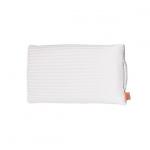 Ортопедическая мягкая подушка Гармония Воздушный сон — 40х60 см