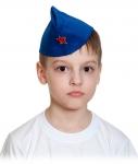 Пилотка ВВС