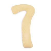 Купить Ортопедическая Подушка для всего тела 7 Семерка стандарт
