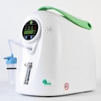 Купить Концентратор кислорода Atmung LFY-I-3A-11