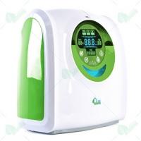 Домашний концентратор кислорода Atmung O2bar