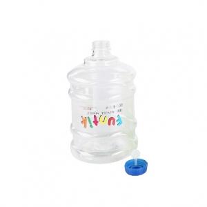Бутыль для  детского кулера  — АкваНяня