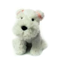 Купить Игрушка-грелка Собачка Вести
