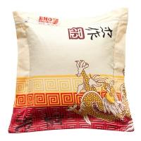 Купить Ортопедическая гречишная подушка диванная Думка – 30х30