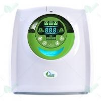 Купить Концентратор кислорода Atmung O2bar