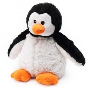 Игрушка-грелка Пингвин-пигги Джуниор