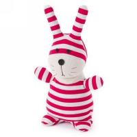 Купить Игрушка-грелка Кролик Банти