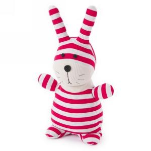 Игрушка-грелка Кролик Банти