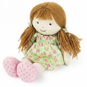 Кукла-грелка Элли