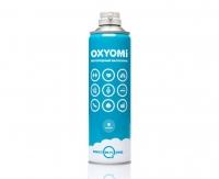 Купить Кислородный баллончик «OXYOMi», 9Л