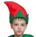 Детский карнавальный костюм Перчик