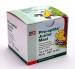 Pro-ophta® Junior Окклюзионный пластырь MAXI - комбо 150/300 шт.
