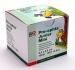 Pro-ophta® Junior Окклюзионный пластырь MINI - комбо 150/300 шт.