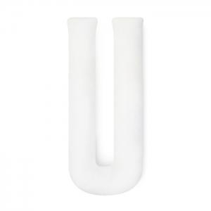 Ортопедическая Подушка для беременных U maxi стандарт